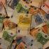 Aizdevumi bez nodrošinājuma privāto un pašvaldības uzņēmumu energoefektivitātei