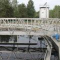 Grundzāles un Palsmanes pagastu ūdenssaimniecības pārzinis