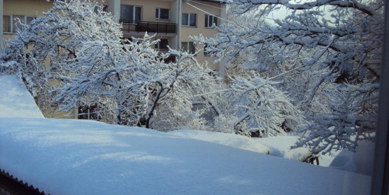 Seminārs Smiltenē par energoefektivitātes paaugstināšanas pasākumiem daudzdzīvokļu mājām