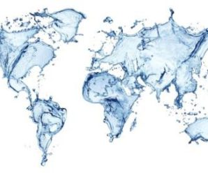 Šodien ūdens diena