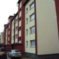 Daudzdzīvokļu māju kopsapulces
