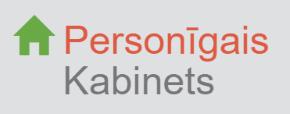 Klientiem  Personīgais kabinets